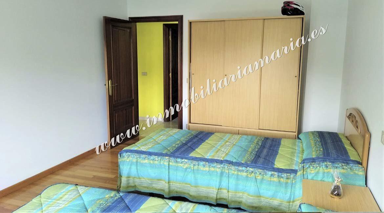 habitacion-4-venta-piso-a-pontenova-inmobiliaria-maria