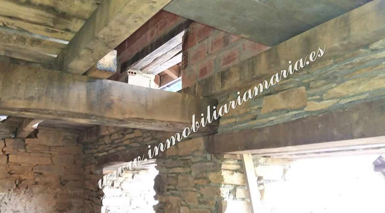 interior-casa-venta-san-tirso-abres-asturias
