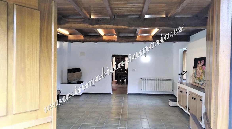 salon-venta-casa-penadecabras-el-franco-asturias